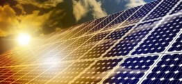 7 Facts About Going Solar